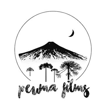 Peuma Films
